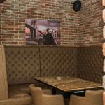 Amaland-Antik,-Euro-Benz-Caffe,-Banja-Luka-(4)