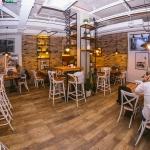 Caffe-Restoran-Trezor-Banja-Luka-(1)