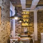 Caffe-Restoran-Trezor-Banja-Luka-(12)