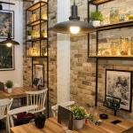 Caffe-Restoran-Trezor-Banja-Luka-(13)