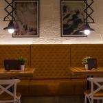 Caffe-Restoran-Trezor-Banja-Luka-(15)