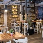 Caffe-Restoran-Trezor-Banja-Luka-(16)
