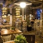 Caffe-Restoran-Trezor-Banja-Luka-(17)