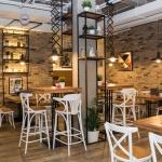 Caffe-Restoran-Trezor-Banja-Luka-(18)