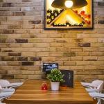 Caffe-Restoran-Trezor-Banja-Luka-(2)