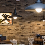 Caffe-Restoran-Trezor-Banja-Luka-(21)