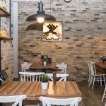 Caffe-Restoran-Trezor-Banja-Luka-(4)