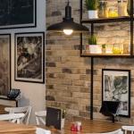 Caffe-Restoran-Trezor-Banja-Luka-(42)
