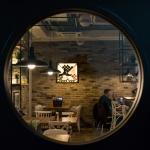 Caffe-Restoran-Trezor-Banja-Luka-(44)