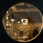 Caffe-Restoran-Trezor-Banja-Luka-(45)