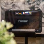 Caffe-Restoran-Trezor-Banja-Luka-(48)