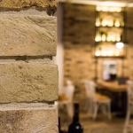 Caffe-Restoran-Trezor-Banja-Luka-(49)