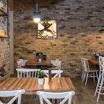 Caffe-Restoran-Trezor-Banja-Luka-(5)