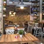 Caffe-Restoran-Trezor-Banja-Luka-(6)