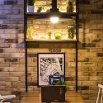 Caffe-Restoran-Trezor-Banja-Luka-(9)
