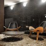 DOURO-Apartman-Beograd-(12)