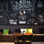 Kafe-Bar-Kancelarija-Banja-Luka-(1)