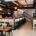 Kafe-Bar-Kancelarija-Banja-Luka-(10)