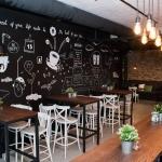 Kafe-Bar-Kancelarija-Banja-Luka-(11)