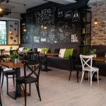 Kafe-Bar-Kancelarija-Banja-Luka-(5)