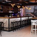 Kafe-Bar-Kancelarija-Banja-Luka-(7)