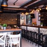 Kafe-Bar-Kancelarija-Banja-Luka-(9)