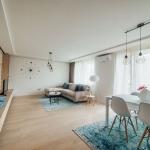 LIMA-Privatni-apartman-Bosna-(1)