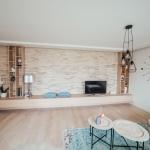 LIMA-Privatni-apartman-Bosna-(5)