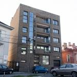 Lithium-Skerliceva-Beograd-(1)
