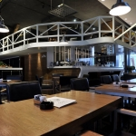 OUD-MAASLAND-restoran-Elit-Crna-Gora-(11)