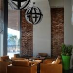 OUD-MAASLAND-restoran-Elit-Crna-Gora-(12)