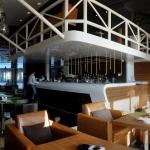 OUD-MAASLAND-restoran-Elit-Crna-Gora-(13)