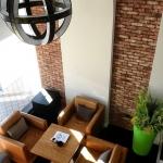 OUD-MAASLAND-restoran-Elit-Crna-Gora-(14)