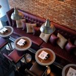 OUD-MAASLAND-restoran-Elit-Crna-Gora-(16)
