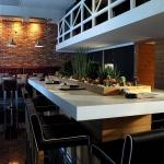 OUD-MAASLAND-restoran-Elit-Crna-Gora-(19)