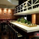 OUD-MAASLAND-restoran-Elit-Crna-Gora-(2)