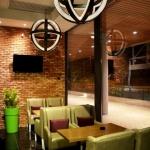 OUD-MAASLAND-restoran-Elit-Crna-Gora-(3)