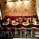 OUD-MAASLAND-restoran-Elit-Crna-Gora-(4)