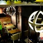 OUD-MAASLAND-restoran-Elit-Crna-Gora-(5)