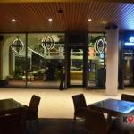 OUD-MAASLAND-restoran-Elit-Crna-Gora-(7)
