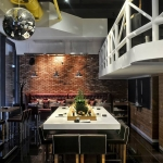 OUD-MAASLAND-restoran-Elit-Crna-Gora-(8)