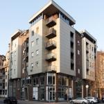 R685NF-Novi-Sad-Kosovska-(1)