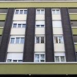 R697-Novi-Sad-Aleksandar-gradnja-(2)