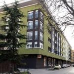 R697-Novi-Sad-Aleksandar-gradnja-(5)