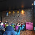 Coffe&Love_Kitchen-TC-Stadion-Zaplanjska-34-Vandersanden_ Amaland _Antik_ NF (1)