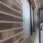 Juzni Bulevar- Feldhaus klinker R749LDF (11)