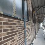 Juzni Bulevar- Feldhaus klinker R749LDF (12)