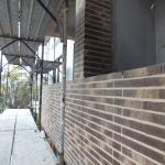 Juzni Bulevar- Feldhaus klinker R749LDF (13)