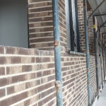 Juzni Bulevar- Feldhaus klinker R749LDF (15)
