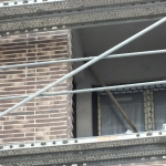 Juzni Bulevar- Feldhaus klinker R749LDF (5)